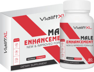 Vialift XL review summary