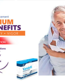 Male enhancement pills free trial